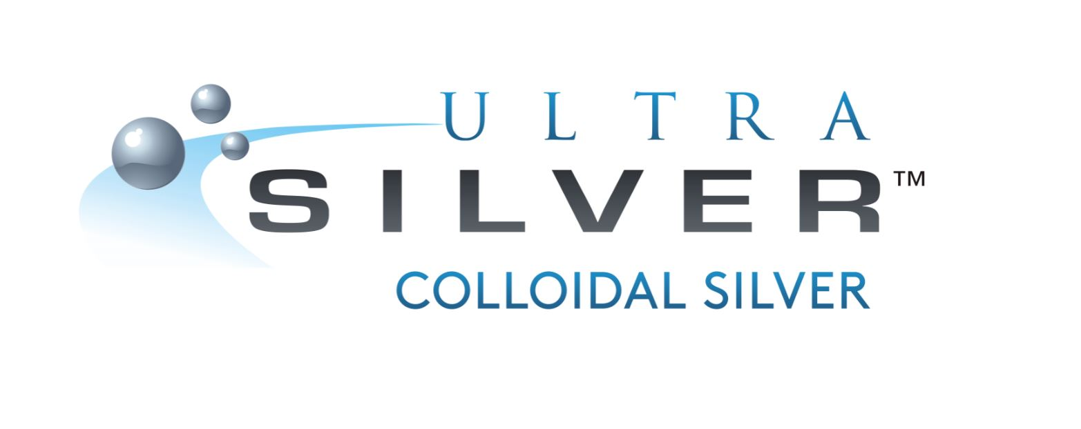 Ultra Silver Colloidal Silver